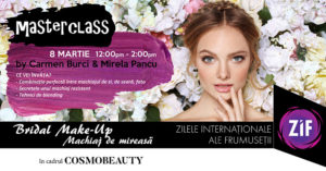 01-Masterclass-Bridal-Make-up
