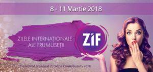 Zilele-Internationale-Frumusetii-ZIF-2018-Cover-Page